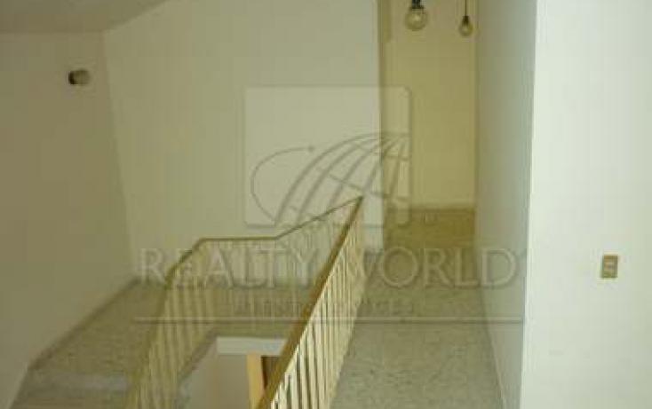 Foto de casa en venta en porfirio diaz 1305, pío x, monterrey, nuevo león, 351855 no 04