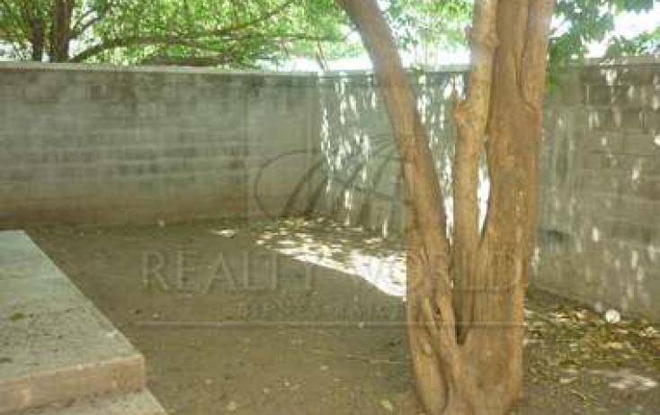 Foto de casa en venta en porfirio diaz 1305, pío x, monterrey, nuevo león, 351855 no 05