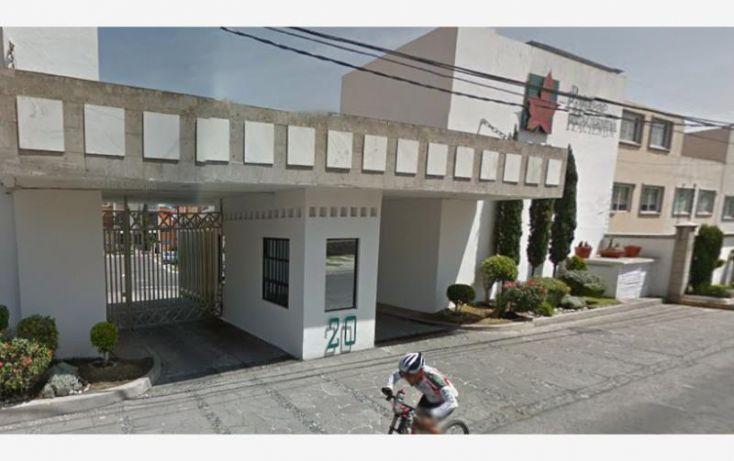 Foto de casa en venta en porfirio diaz 20, atizapán, atizapán de zaragoza, estado de méxico, 1924860 no 02