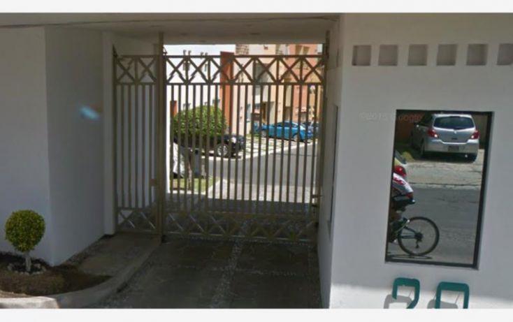 Foto de casa en venta en porfirio diaz 20, atizapán, atizapán de zaragoza, estado de méxico, 1924860 no 03