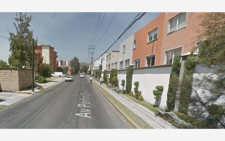 Foto de casa en venta en porfirio diaz 20, atizapán, atizapán de zaragoza, estado de méxico, 1924860 no 04