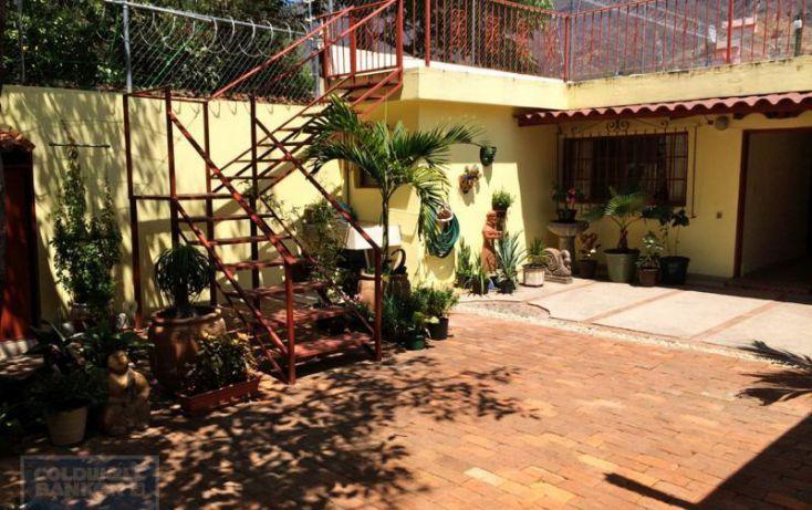 Foto de casa en venta en porfirio diaz 70, san juan cosala, jocotepec, jalisco, 1754114 no 01