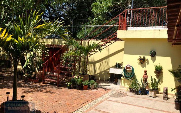 Foto de casa en venta en porfirio diaz 70, san juan cosala, jocotepec, jalisco, 1754114 no 02