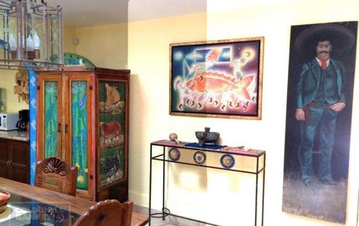 Foto de casa en venta en porfirio diaz 70, san juan cosala, jocotepec, jalisco, 1754114 no 03