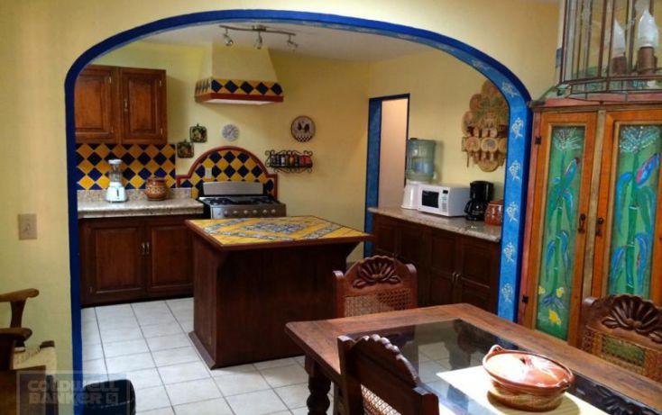 Foto de casa en venta en porfirio diaz 70, san juan cosala, jocotepec, jalisco, 1754114 no 04