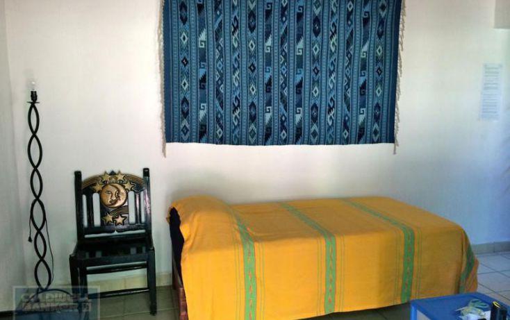 Foto de casa en venta en porfirio diaz 70, san juan cosala, jocotepec, jalisco, 1754114 no 05