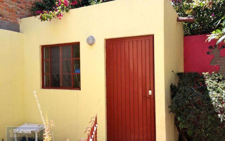 Foto de casa en venta en porfirio diaz 70, san juan cosala, jocotepec, jalisco, 1754114 no 08