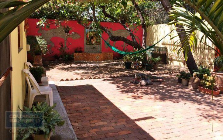 Foto de casa en venta en porfirio diaz 70, san juan cosala, jocotepec, jalisco, 1754114 no 09