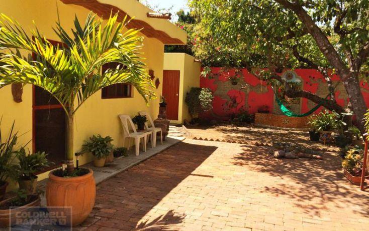 Foto de casa en venta en porfirio diaz 70, san juan cosala, jocotepec, jalisco, 1754114 no 10