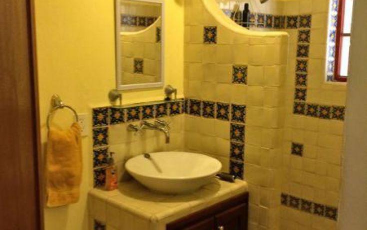 Foto de casa en venta en porfirio diaz 70, san juan cosala, jocotepec, jalisco, 1754114 no 11