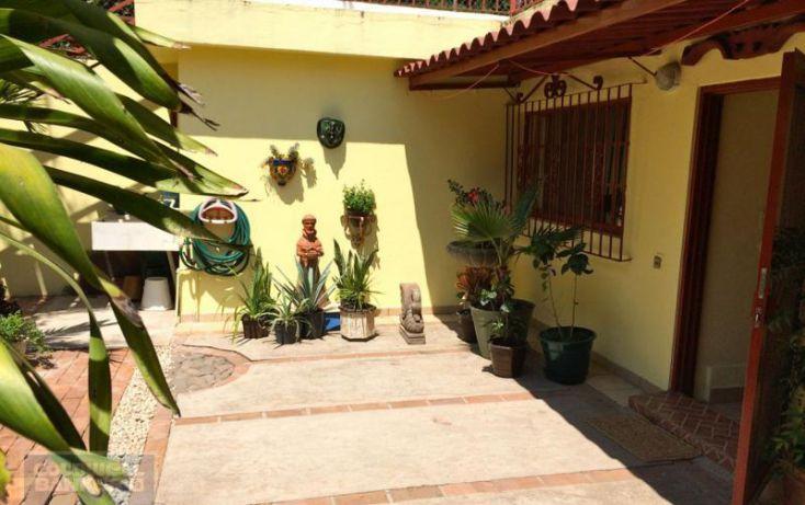 Foto de casa en venta en porfirio diaz 70, san juan cosala, jocotepec, jalisco, 1754114 no 12