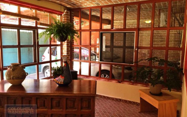 Foto de casa en venta en porfirio diaz 70, san juan cosala, jocotepec, jalisco, 1754114 no 15