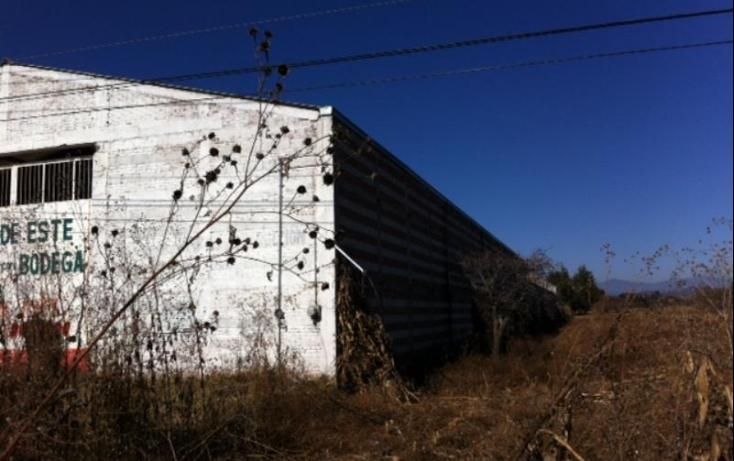 Foto de bodega en venta en porfirio diaz carretera estatal a sta ana xalmimilulco, santa ana xalmimilulco, huejotzingo, puebla, 672301 no 07