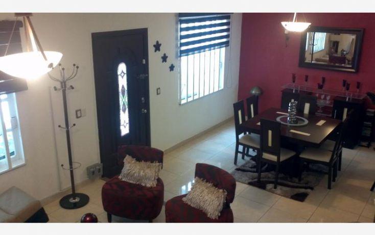 Foto de casa en venta en porfirio diaz, hípico, boca del río, veracruz, 973589 no 01