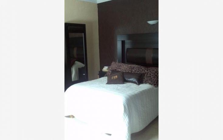 Foto de casa en venta en porfirio diaz, hípico, boca del río, veracruz, 973589 no 02