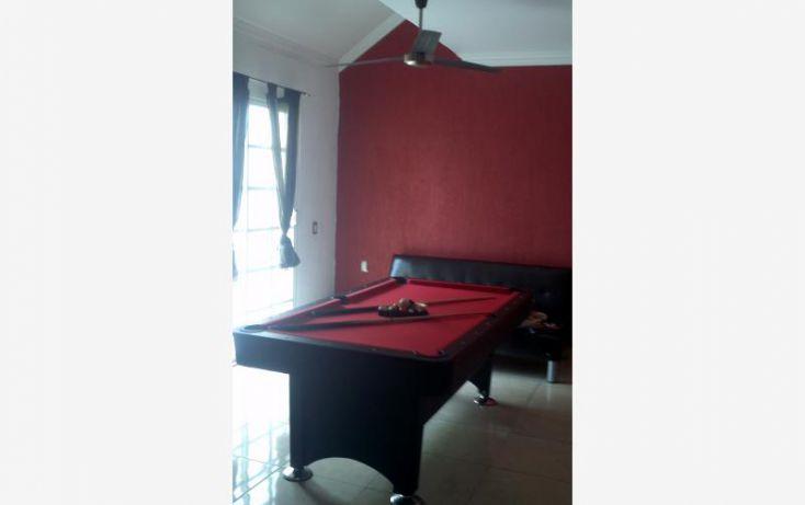 Foto de casa en venta en porfirio diaz, hípico, boca del río, veracruz, 973589 no 05