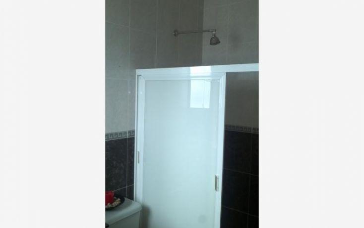 Foto de casa en venta en porfirio diaz, hípico, boca del río, veracruz, 973589 no 06