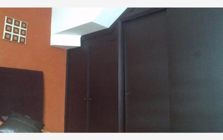 Foto de casa en venta en porfirio diaz, hípico, boca del río, veracruz, 973589 no 08