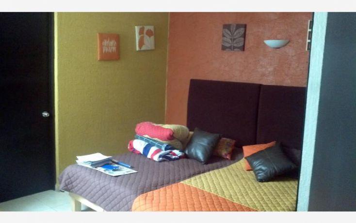Foto de casa en venta en porfirio diaz, hípico, boca del río, veracruz, 973589 no 09