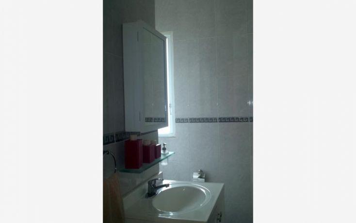 Foto de casa en venta en porfirio diaz, hípico, boca del río, veracruz, 973589 no 10