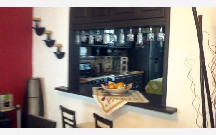 Foto de casa en venta en porfirio diaz, hípico, boca del río, veracruz, 973589 no 12