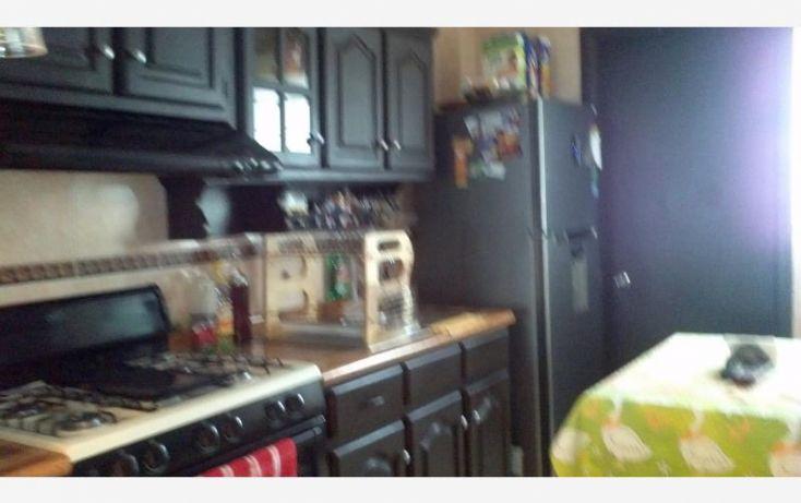 Foto de casa en venta en porfirio diaz, hípico, boca del río, veracruz, 973589 no 13
