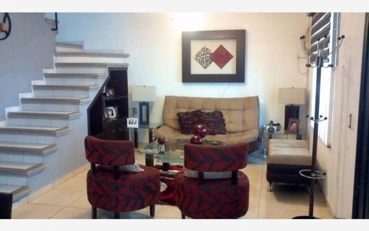 Foto de casa en venta en porfirio diaz, hípico, boca del río, veracruz, 973589 no 14