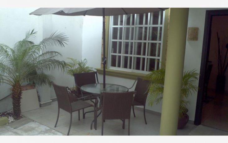 Foto de casa en venta en porfirio diaz, hípico, boca del río, veracruz, 973589 no 15