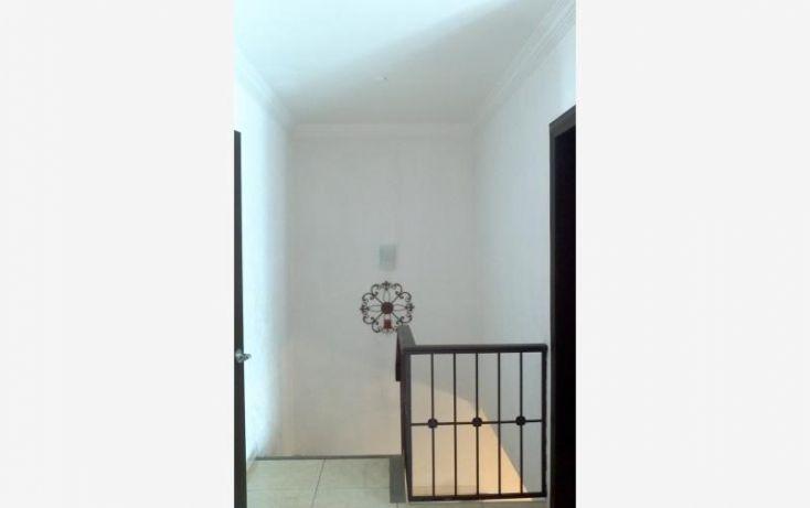 Foto de casa en venta en porfirio diaz, hípico, boca del río, veracruz, 973589 no 16