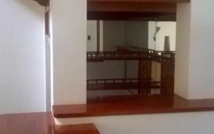 Foto de casa en venta en  , porfirio díaz, nezahualcóyotl, méxico, 1986676 No. 04
