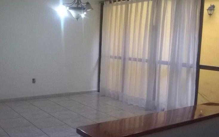 Foto de casa en venta en  , porfirio díaz, nezahualcóyotl, méxico, 1986676 No. 07