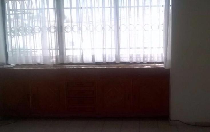 Foto de casa en venta en  , porfirio díaz, nezahualcóyotl, méxico, 1986676 No. 12