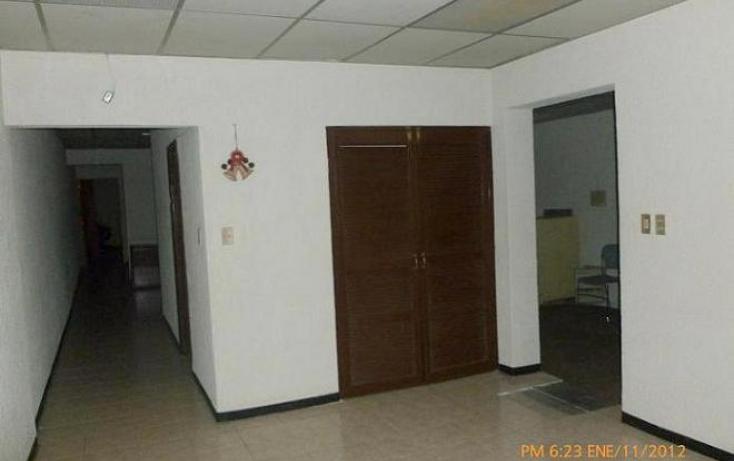 Foto de casa en venta en porfirio diaz nte 716, la finca, monterrey, nuevo león, 253407 no 02