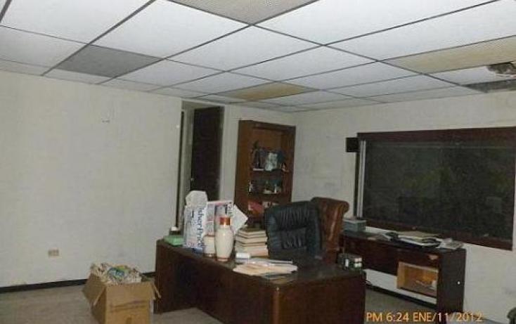 Foto de casa en venta en porfirio diaz nte 716, la finca, monterrey, nuevo león, 253407 no 03