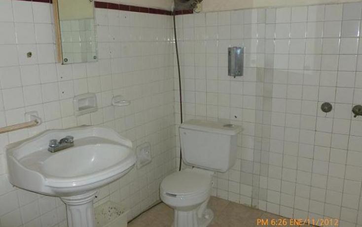 Foto de casa en venta en porfirio diaz nte 716, la finca, monterrey, nuevo león, 253407 no 04