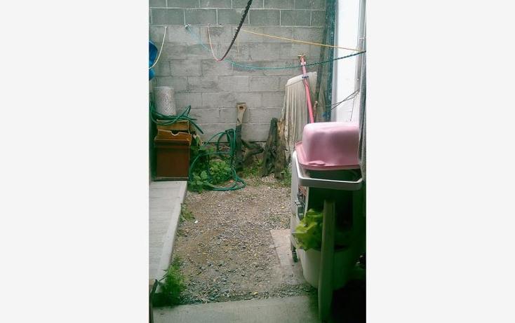 Foto de departamento en venta en  85, villa de nuestra señora de la asunción sector guadalupe, aguascalientes, aguascalientes, 2049456 No. 02