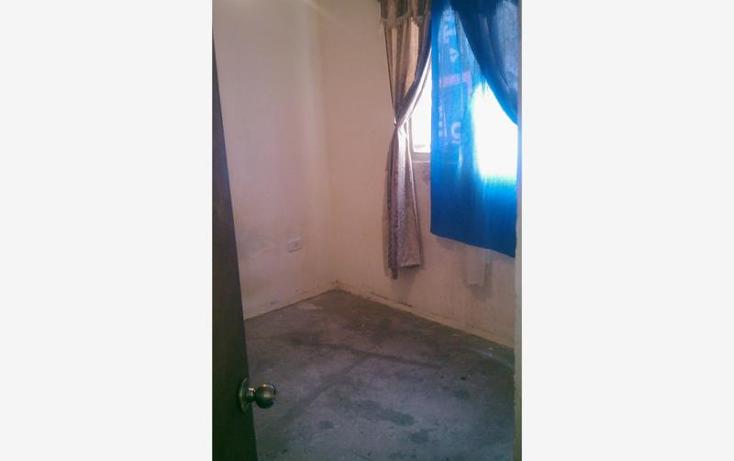 Foto de departamento en venta en  85, villa de nuestra señora de la asunción sector guadalupe, aguascalientes, aguascalientes, 2049456 No. 04