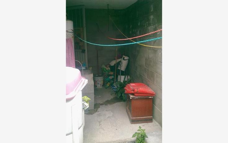 Foto de departamento en venta en  85, villa de nuestra señora de la asunción sector guadalupe, aguascalientes, aguascalientes, 2049456 No. 05