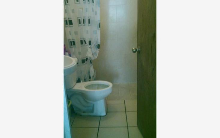 Foto de departamento en venta en  85, villa de nuestra señora de la asunción sector guadalupe, aguascalientes, aguascalientes, 2049456 No. 06