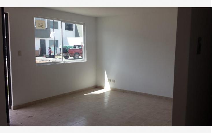 Foto de casa en venta en porlongacion 27 sur 13920, san isidro castillotla, puebla, puebla, 626186 no 02
