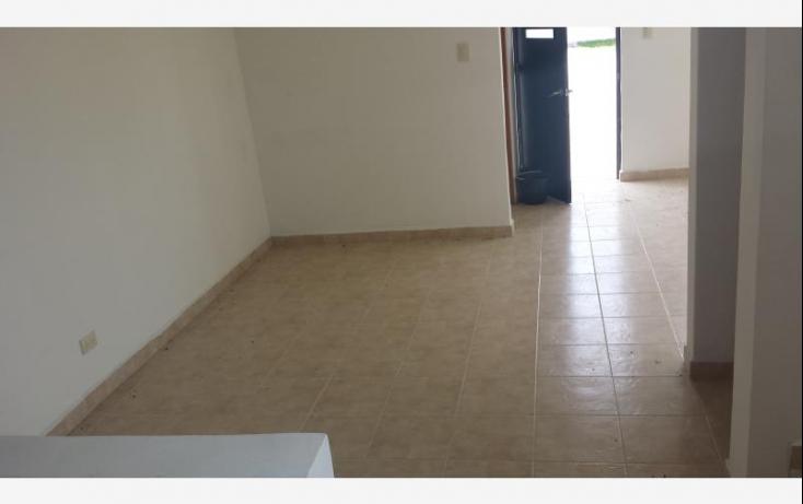 Foto de casa en venta en porlongacion 27 sur 13920, san isidro castillotla, puebla, puebla, 626186 no 03