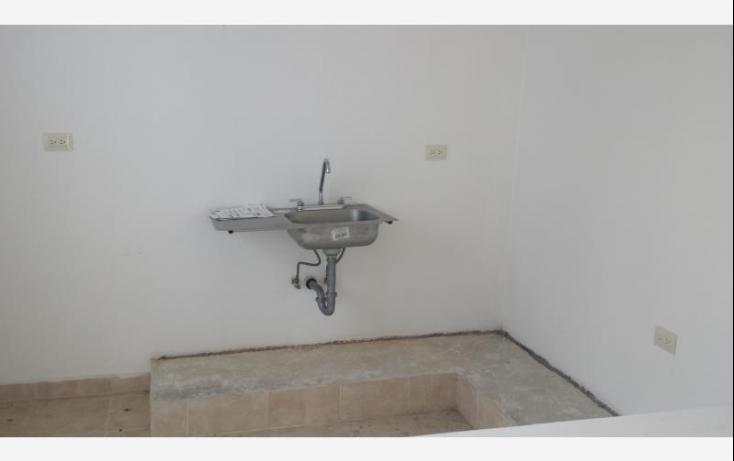 Foto de casa en venta en porlongacion 27 sur 13920, san isidro castillotla, puebla, puebla, 626186 no 05