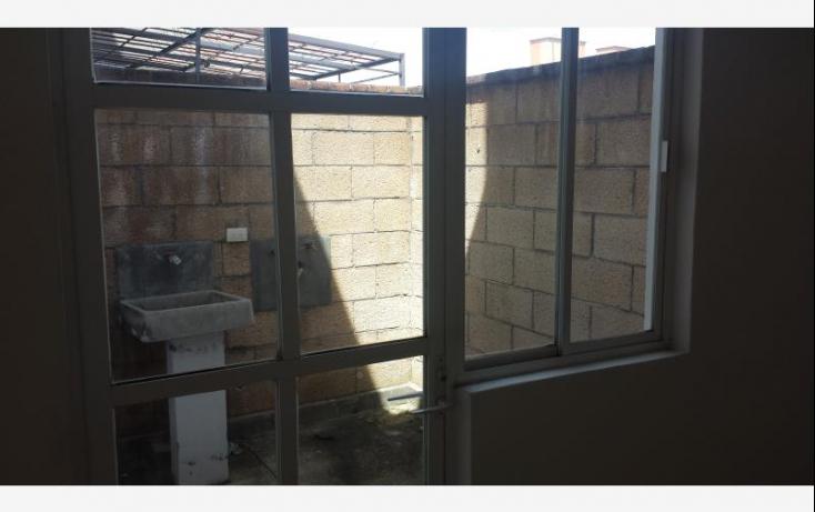 Foto de casa en venta en porlongacion 27 sur 13920, san isidro castillotla, puebla, puebla, 626186 no 07