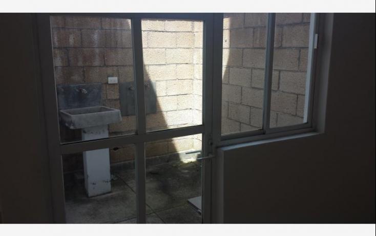 Foto de casa en venta en porlongacion 27 sur 13920, san isidro castillotla, puebla, puebla, 626186 no 08