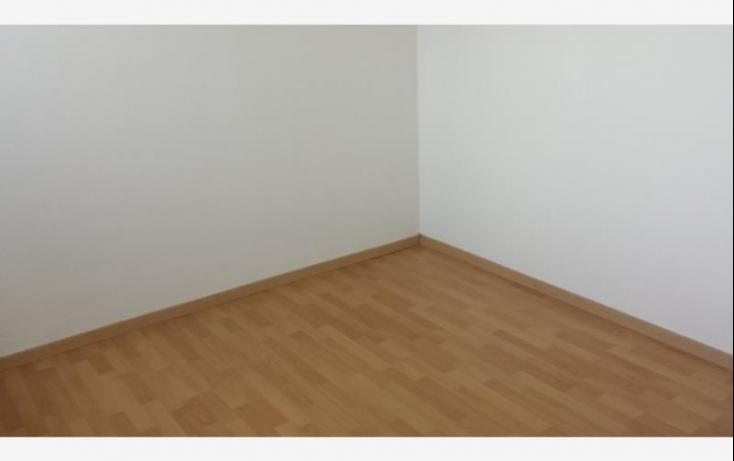 Foto de casa en venta en porlongacion 27 sur 13920, san isidro castillotla, puebla, puebla, 626186 no 09
