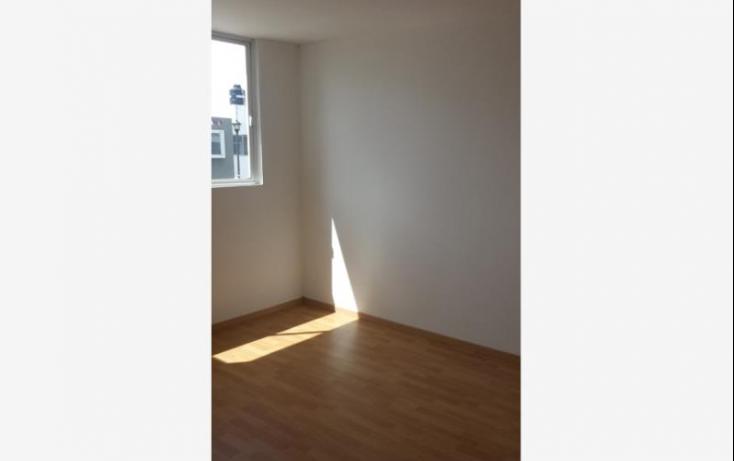 Foto de casa en venta en porlongacion 27 sur 13920, san isidro castillotla, puebla, puebla, 626186 no 12