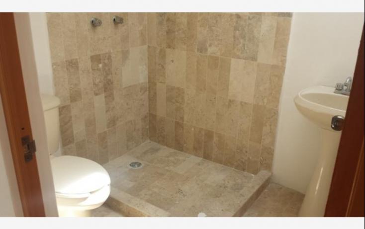 Foto de casa en venta en porlongacion 27 sur 13920, san isidro castillotla, puebla, puebla, 626186 no 13