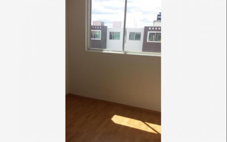 Foto de casa en venta en porlongacion 27 sur 13920, san isidro castillotla, puebla, puebla, 626186 no 14