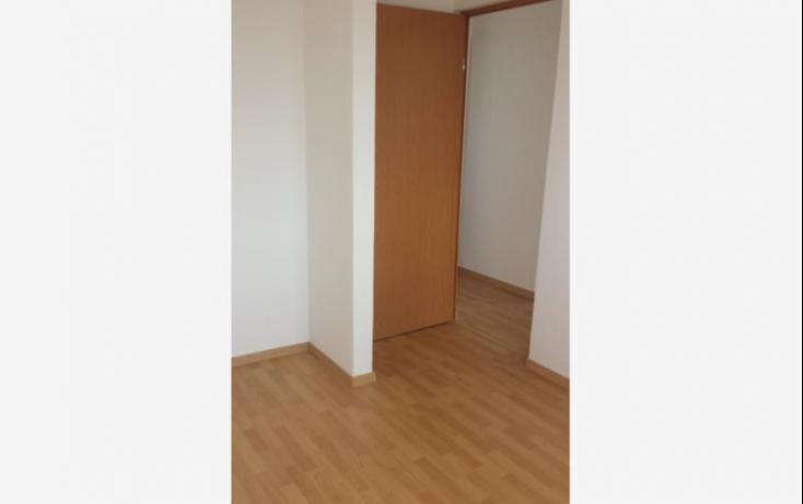Foto de casa en venta en porlongacion 27 sur 13920, san isidro castillotla, puebla, puebla, 626186 no 15