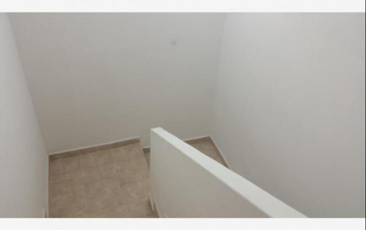 Foto de casa en venta en porlongacion 27 sur 13920, san isidro castillotla, puebla, puebla, 626186 no 16